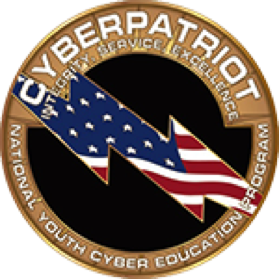 CyberPatriot